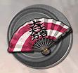 File:Normal Weapon - Mitsunari.png
