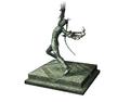 Statue 14 (DWO)