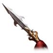 Steel Spear 3 (DWU)