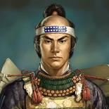 Yoshihiro Shimazu (NARP)