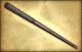 File:2-Star Weapon - Teak Staff.png