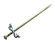 Apex Blade 4 - Lightning (DWO)