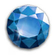 Celestial Jade 6 (DWU)