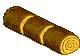 File:Long Shelf 8 (PCSFS).png