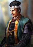 Motoharu Kikkawa (NAS)