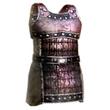 Soft Scale Armor 2 (DWU)