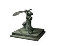 Statue 26 (DWO)
