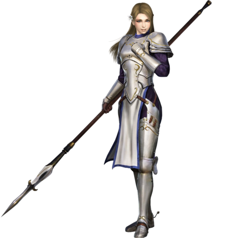 File:WO3-Joan of Arc.png
