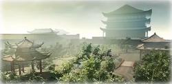 Xuchang (DW8)