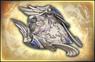 3rd Weapon - Athena (WO4)