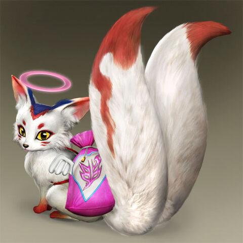 File:Angel Tenko (TKDK DLC).jpg