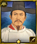 Hideyoshi-100manninnobuambit