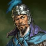 Huangfu Song (ROTK11)