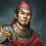 Li Tong (ROTK9)