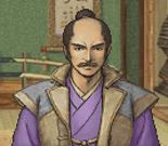 Nagahide Niwa (TR3)