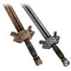 Splendid Swords (DWU)