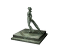 Statue 28 (DWO)
