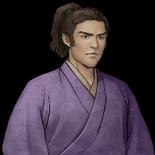 Yoshihisa Shimazu (TR4)