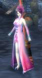 Zhen Ji Alternate Outfit (DWSF)
