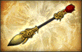 Big Star Weapon - Celestial Brush