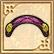 Butterfly Headband (HWL)