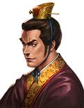 Cao Pi (ROTKLCC)