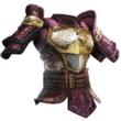 Hard Leather Armor (DWU)