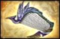 Thumbnail for version as of 15:19, May 24, 2012