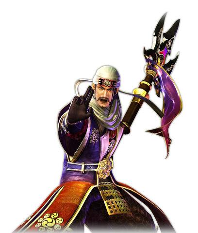 File:Kenshin-sengokuarashi.jpg