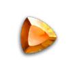 Lantian Jade 3 (DWU)