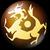 Leader Skill Icon 3 (DWU)