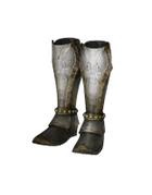 Male Feet 84B (DWO)