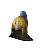 Male Head 10B (DWO)