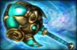 File:Mystic Weapon - Xu Zhu (WO3U).png