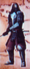 File:Samurai Unit (BS).png