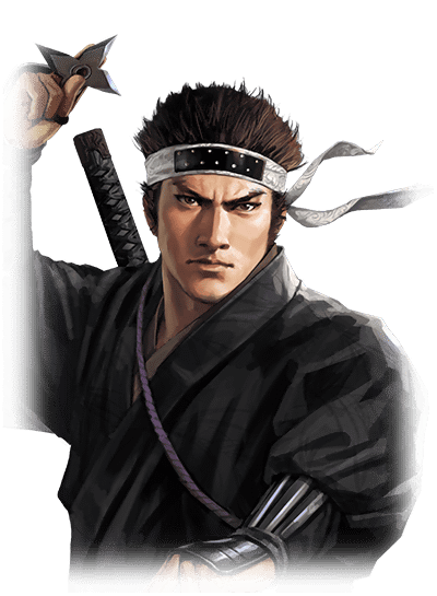 File:Sasuke Sarutobi (1MNA).png