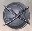 File:Speed Weapon - Kunoichi.png