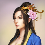 Wang Yi (1MROTK)
