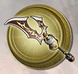 File:1st Rare Weapon - Keiji.png