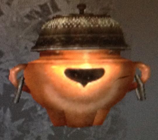File:Ashiya Tea Pot (Kessen III).png