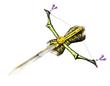 Bladebow 3 - Normal (DWO)
