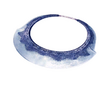 Circle Blade 2 - Ice (DWO)