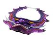 Circle Blade 5 - Steel (DWO)