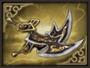 Devil Feathers (SW2)