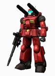 Guncannon-dwg2