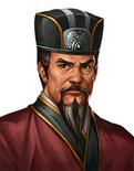 Hua Xin (ROTKLCC)