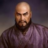 Kotaro Fuma (NAIT)