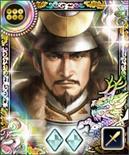 Masayuki Sanada 9 (1MNA)