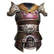 Red Armor 3 (DWU)