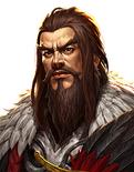 Sima Yi 3 (ROTKLCC)